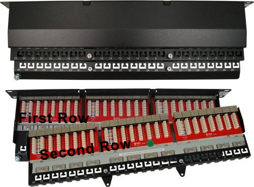 042-C6A/48