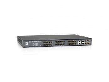 GTL-2660