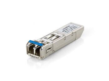 SFP-3611