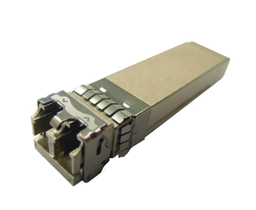 SFP-6181