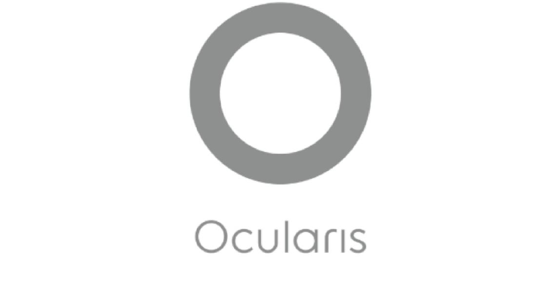 OC-ULT-1C