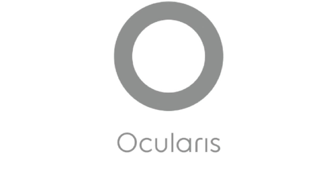 OP-OS-1C