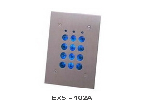 EX7-102A