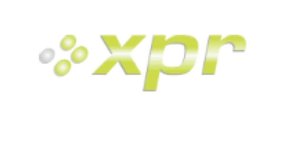 Demo case XPR