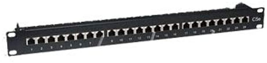 QX-RJPP-0000