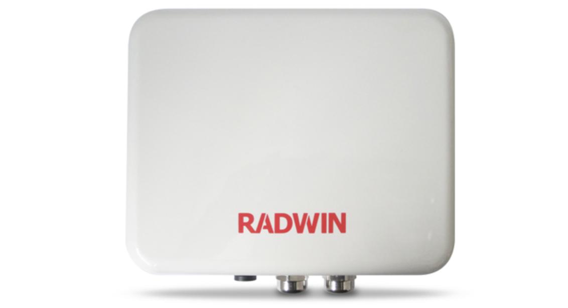 RW-5610-9A54