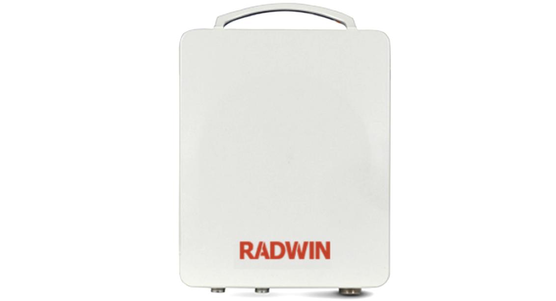 RW-5520-0150