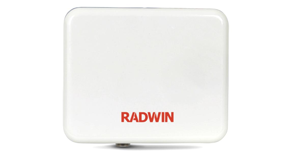 RW-5025-4B58