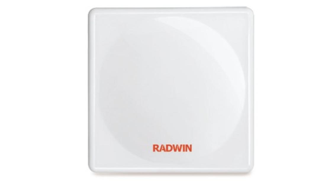 RW-5550-9154