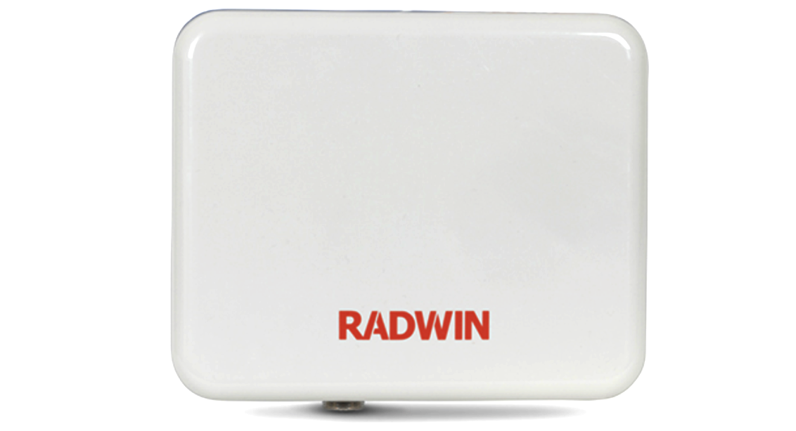 RW-5525-9A54