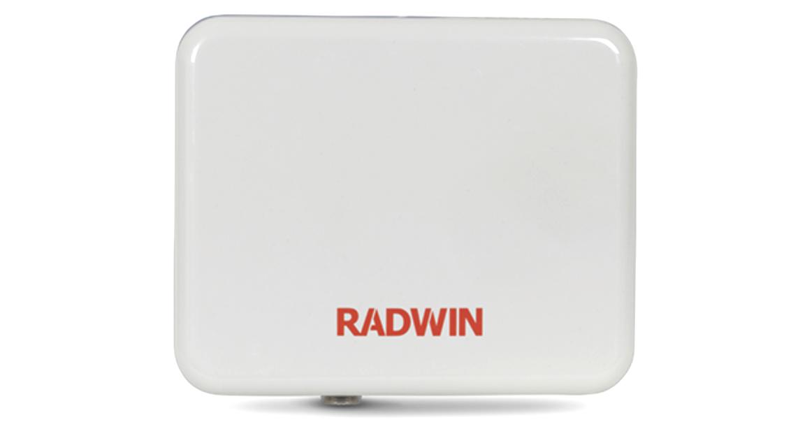 RW-5505-0A24