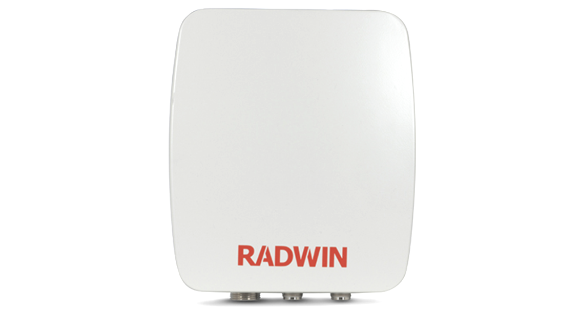 RW-5505-0C24