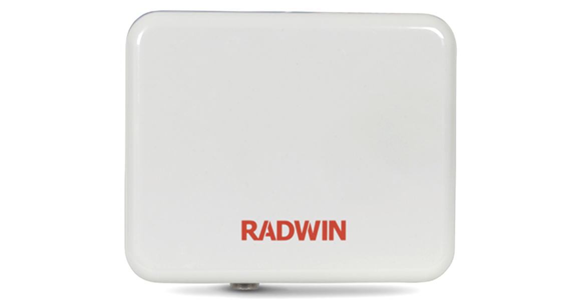 RW-5510-0A50