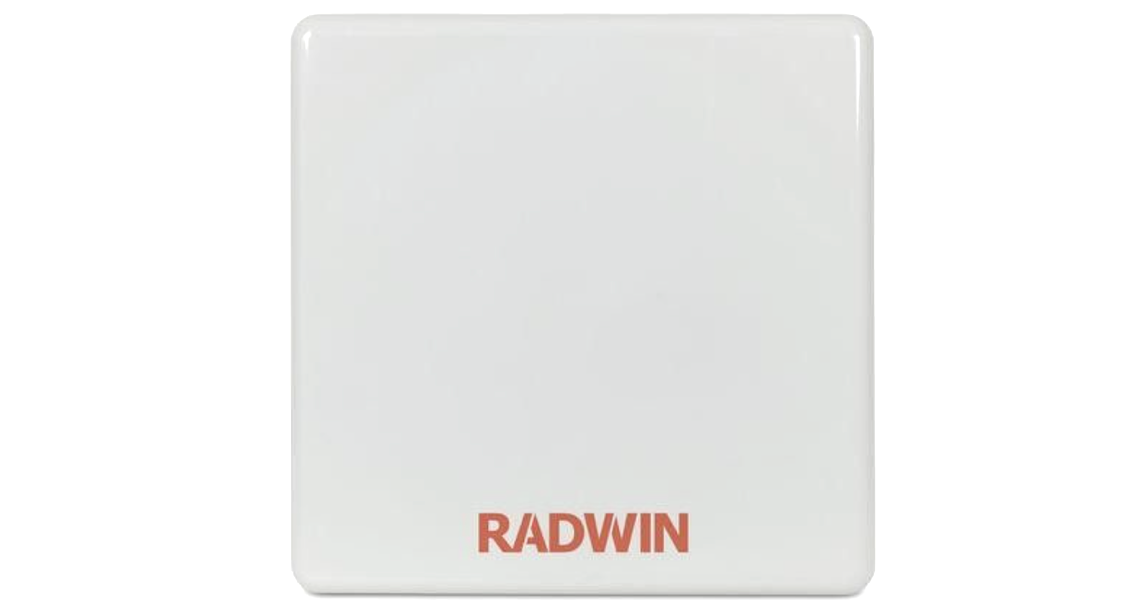 RW-2049-0100