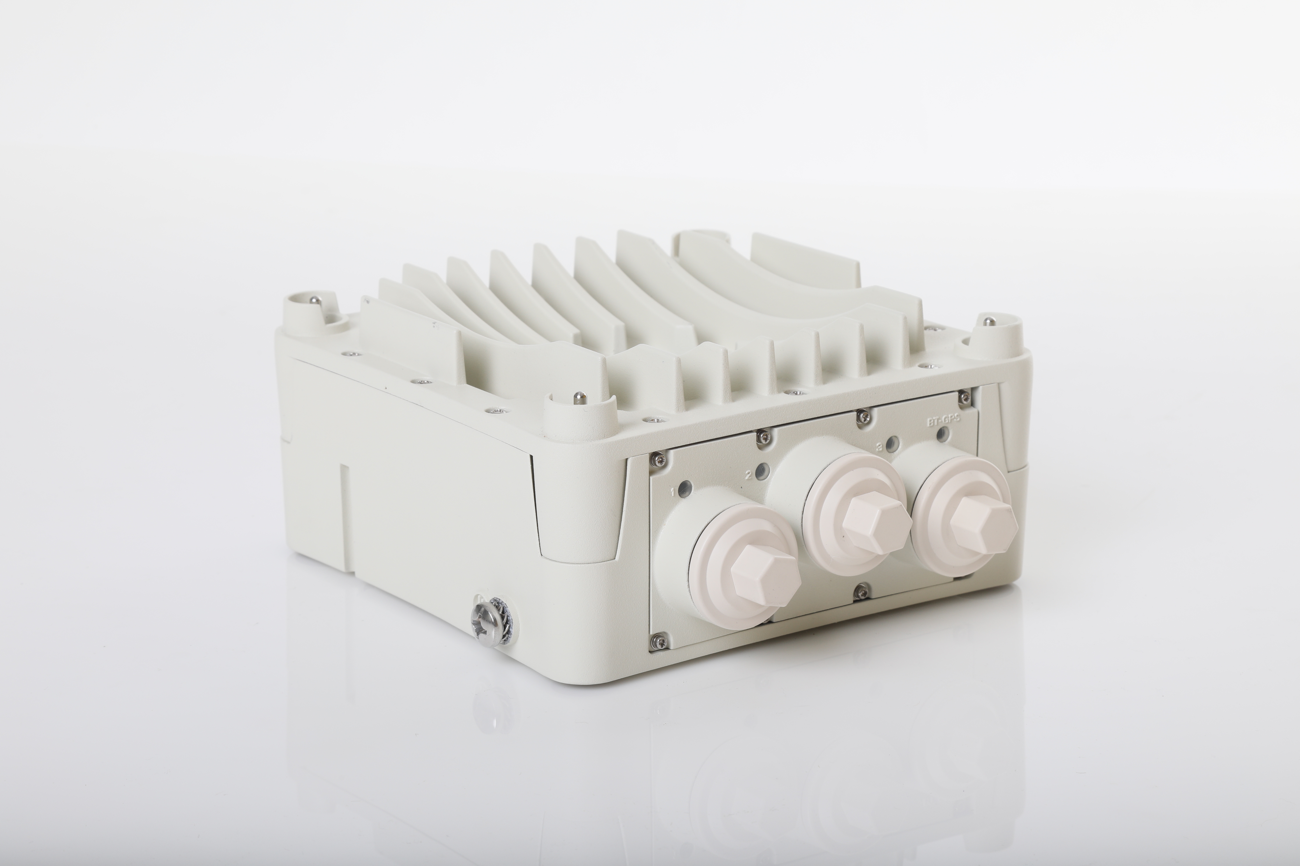 EH-710TX-ODU-EXT