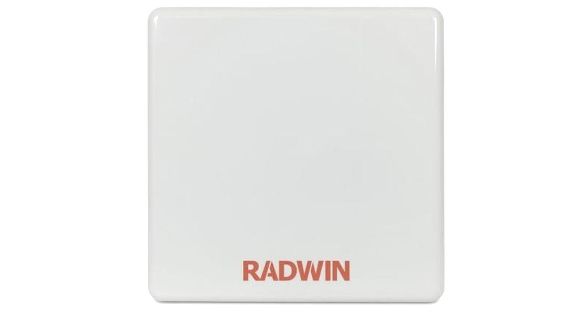 RW-2030-4100