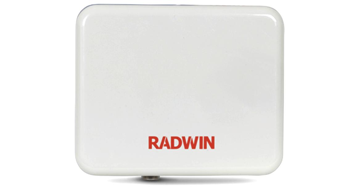 RW-5505-0A50