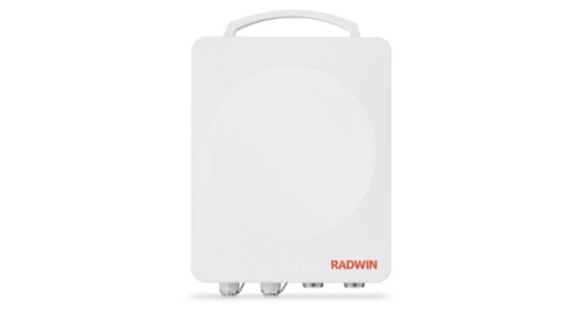 RW-5200-9154