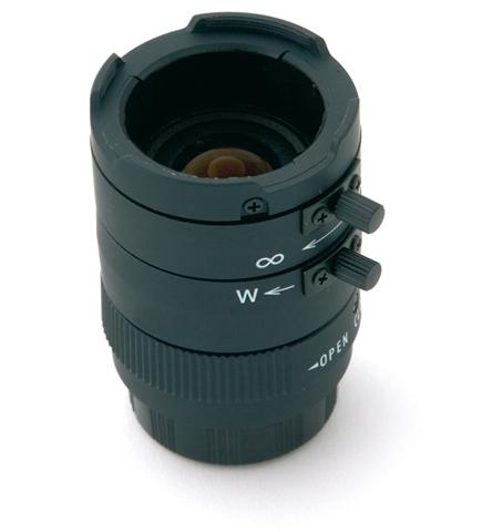 MX-B045-100-CS