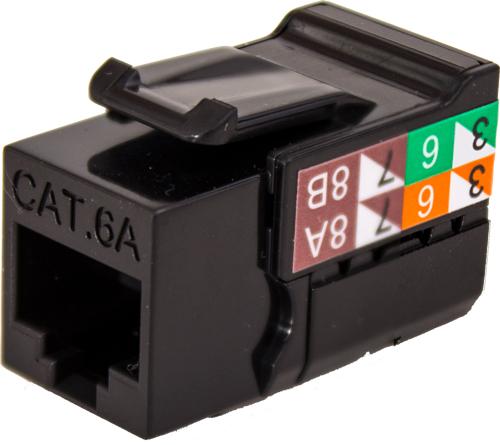 353-V2813/C6ABK