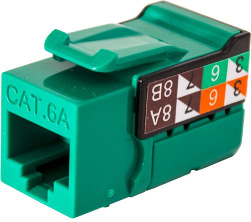 353-V2815/C6AGR