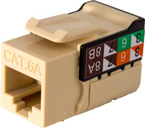 353-V2817/C6AIV