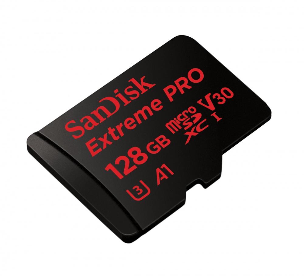SDSQXCG-128G-GN6MA