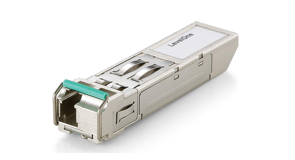 SFP-9431