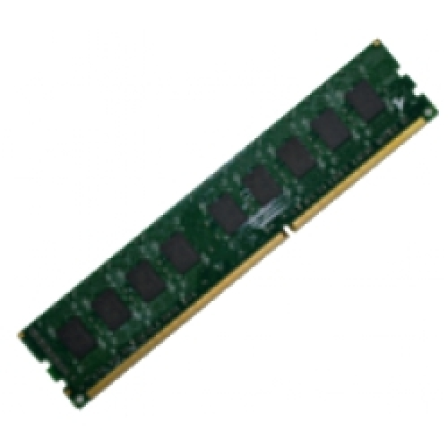 RAM-32GDR4ECK0-RD-2666