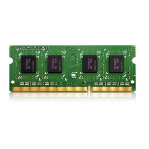 RAM-4GDR3LA0-SO-1600