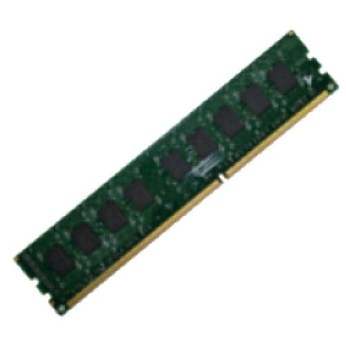RAM-64GDR4ECS0-LR-2666