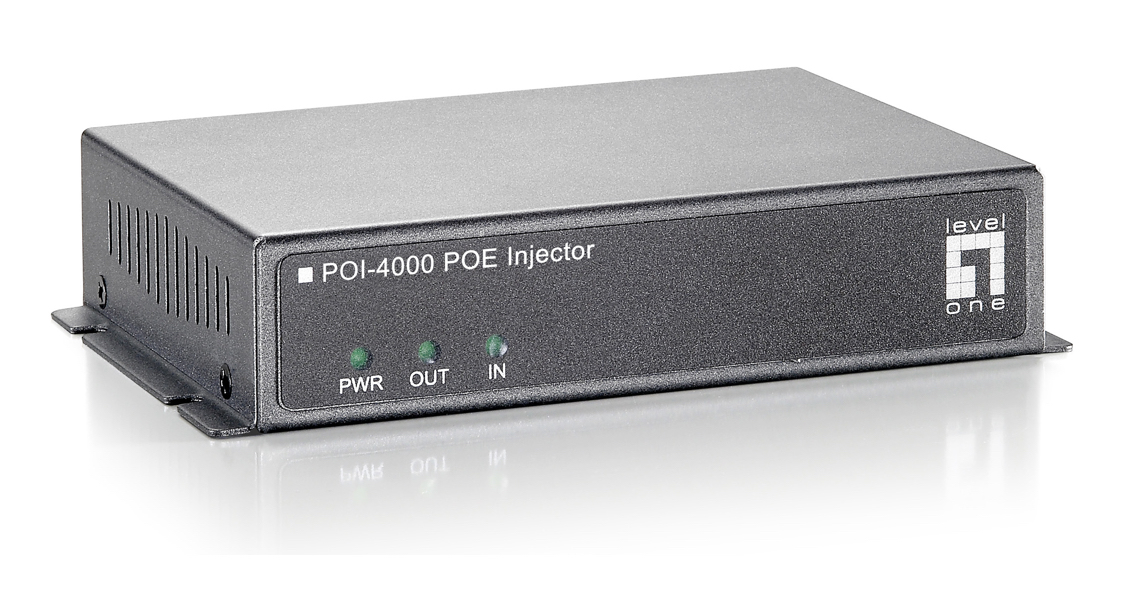 POI-4000