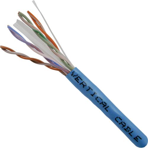 060-480-SP-BL