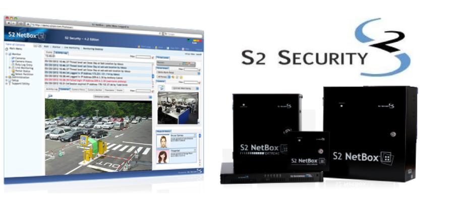S2-NETBOXVR-4TB