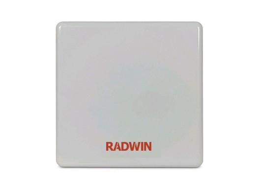 RW-2050-D100