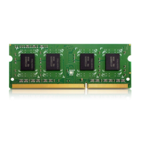 RAM-8GDR4T0-SO-2666