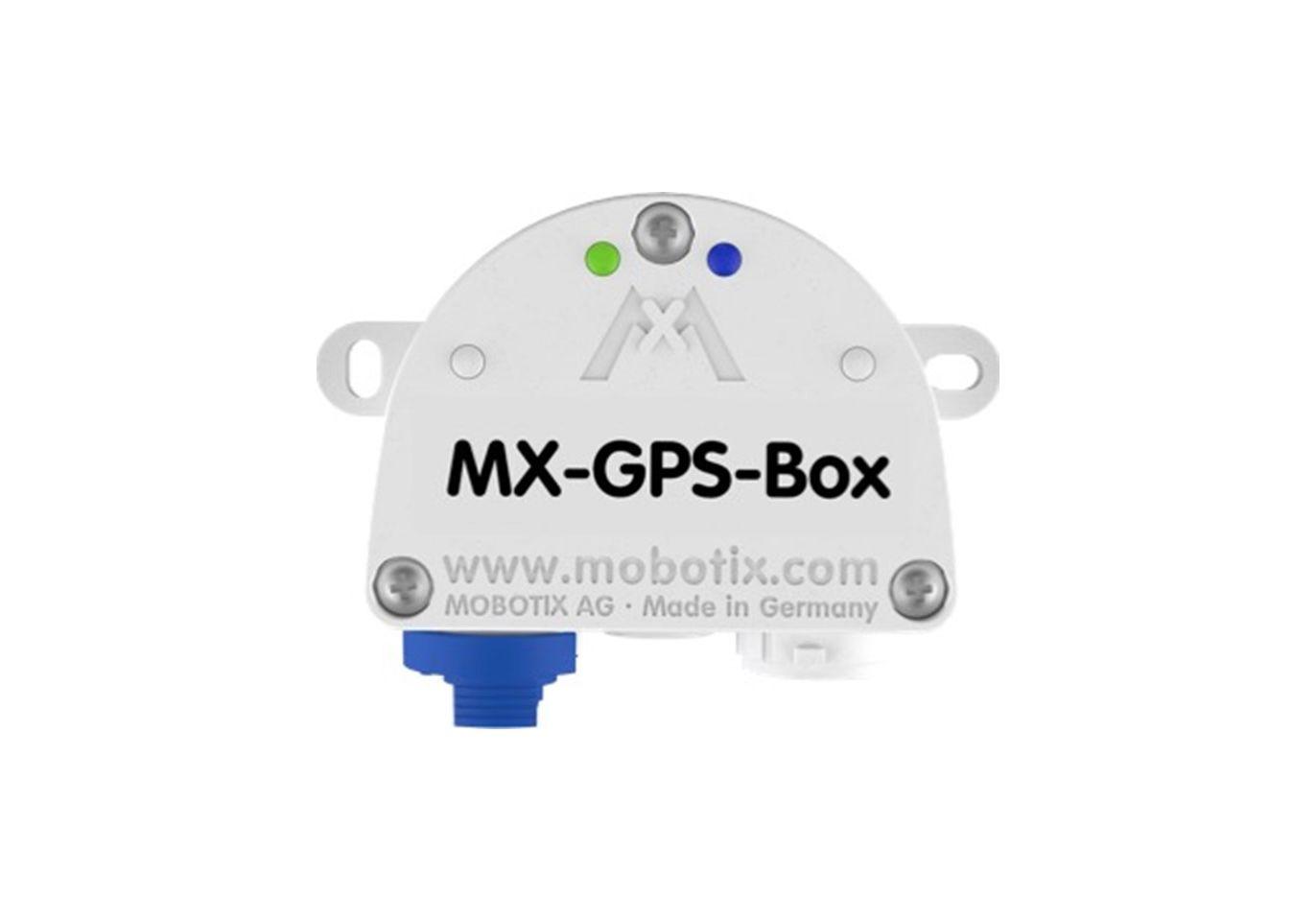 OPT-GPS1-EXT