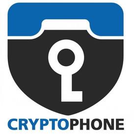 REP-CRYPTOPHONE
