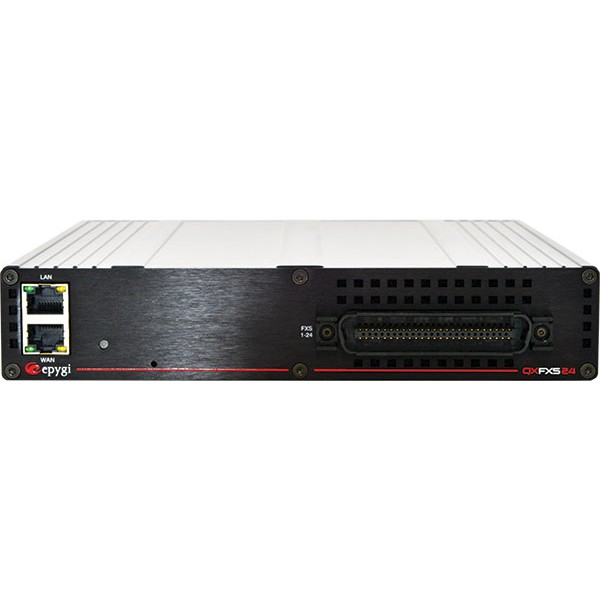 QX-0FXS-2400
