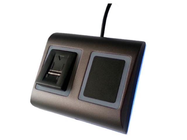 B100PROX-USB
