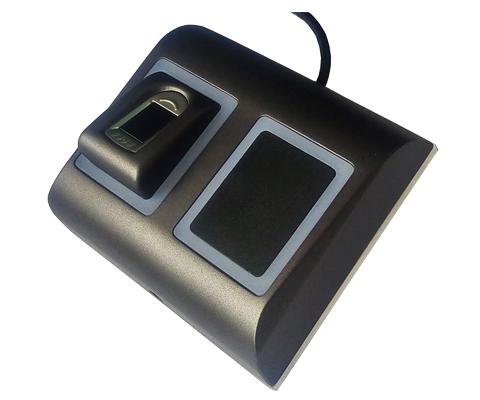 BIOPROX-USB