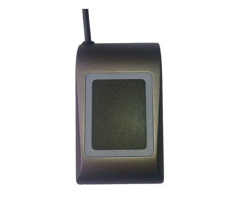 PROX-USB