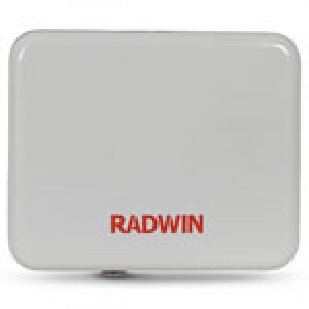 RW-2923-A150