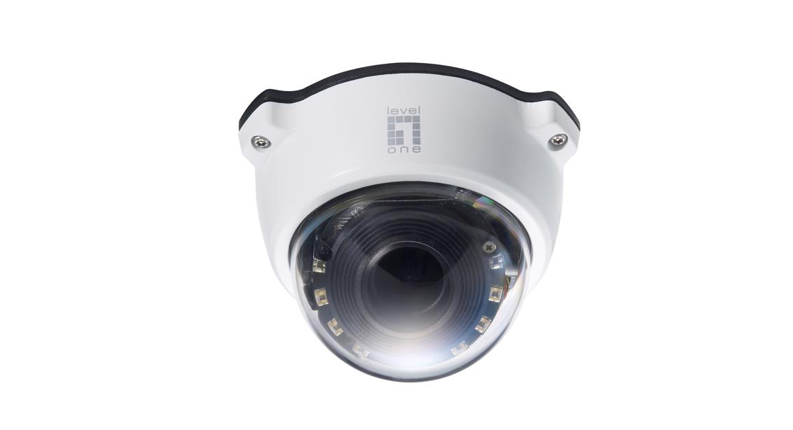 FCS-4302