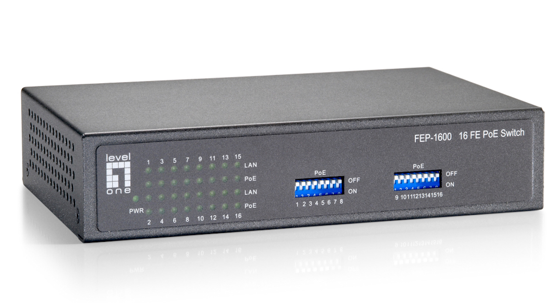 FEP-1600