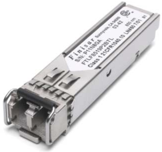 AX-SFP+10G-SM