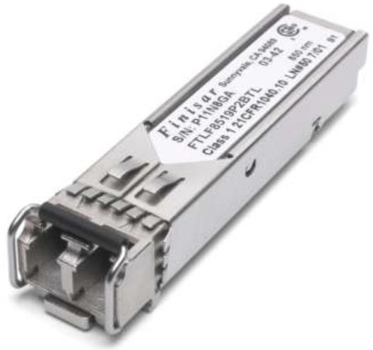 EH-SFP+10G-SM