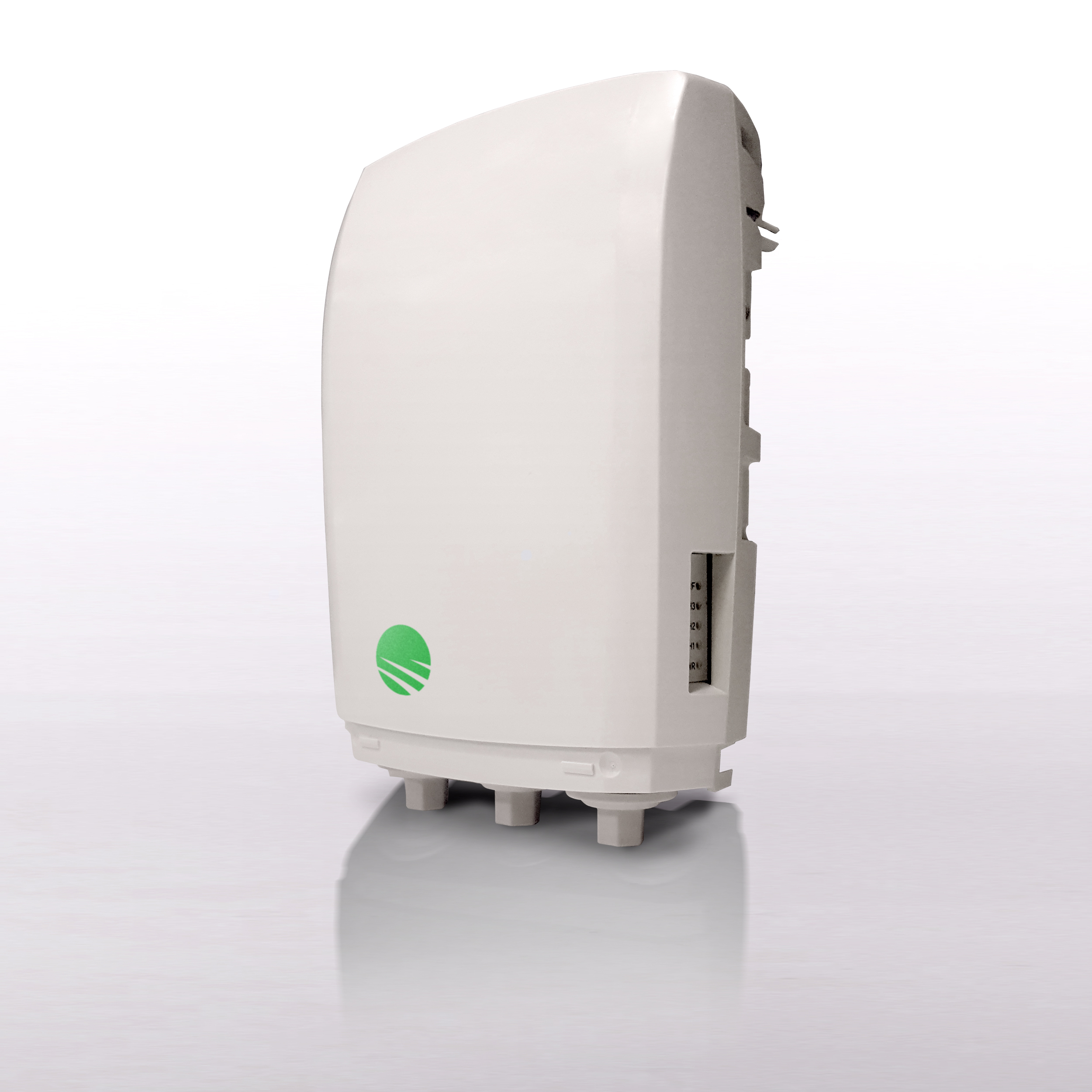 MH-B100-CCS-PoE-MWB