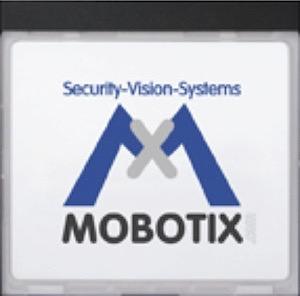 MX-INFO1-EXT-BL
