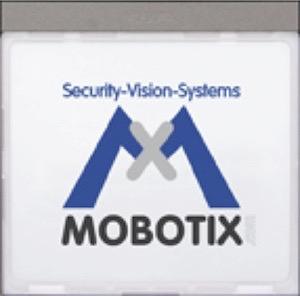 MX-INFO1-EXT-DG